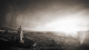 los_cabos_destination_wedding_marbella_suites_mexcio_by_nicole_caldwell_wedding_photographer-033034