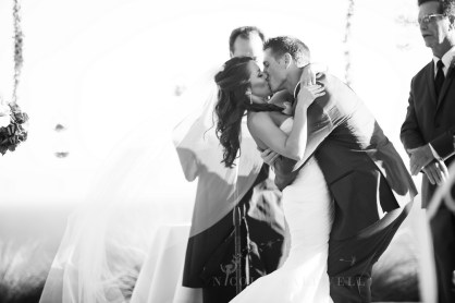 Terranea_Resort_weddings_nicole_caldwell_photography_13