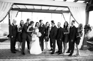 Terranea_Resort_weddings_nicole_caldwell_photography_15