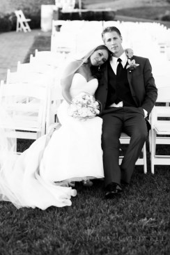 Terranea_Resort_weddings_nicole_caldwell_photography_18