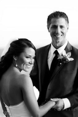 Terranea_Resort_weddings_nicole_caldwell_photography_20