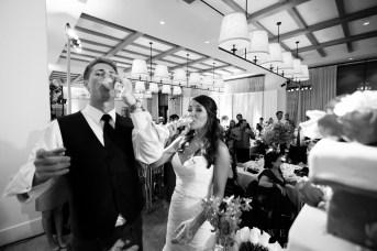 Terranea_Resort_weddings_nicole_caldwell_photography_26
