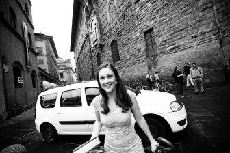 Italian_wedding_florence_by_destination_photographer_nicole_caldwell03