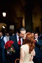 Italian_wedding_florence_by_destination_photographer_nicole_caldwell04
