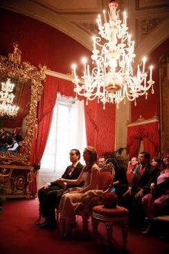 Italian_wedding_florence_by_destination_photographer_nicole_caldwell08