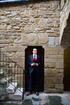 Italian_wedding_florence_by_destination_photographer_nicole_caldwell11