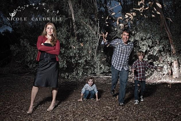 family_photography_orange_county_nicole_caldwell