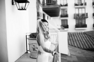 Terranea_Resort_weddings_nicole_caldwell_photography_studio0022