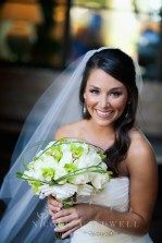 Terranea_Resort_weddings_nicole_caldwell_photography_studio0023