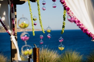 Terranea_Resort_weddings_nicole_caldwell_photography_studio0025
