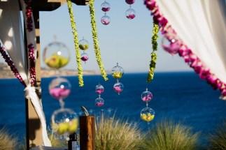 Terranea_Resort_weddings_nicole_caldwell_photography_studio0025