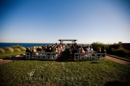 Terranea_Resort_weddings_nicole_caldwell_photography_studio0028