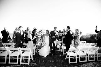 Terranea_Resort_weddings_nicole_caldwell_photography_studio0030