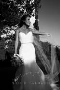 Terranea_Resort_weddings_nicole_caldwell_photography_studio0031