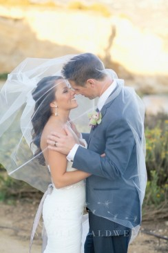 Terranea_Resort_weddings_nicole_caldwell_photography_studio0032