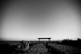 Terranea_Resort_weddings_nicole_caldwell_photography_studio0034