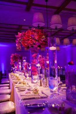 Terranea_Resort_weddings_nicole_caldwell_photography_studio0036