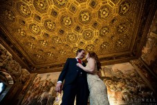 Wedding_in_italy_photos_by_nicole_caldwell_florence0026