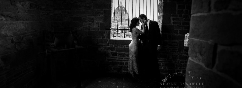 Wedding_in_italy_photos_by_nicole_caldwell_florence0039