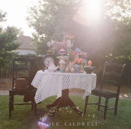 creative_engagement_ideas_orange_county_photography_by_nicole_caldwell_studio00009