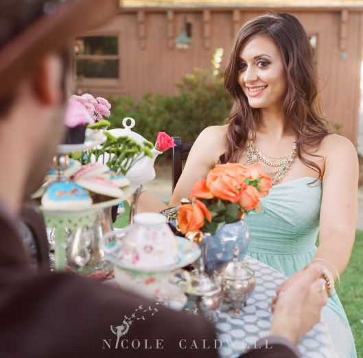 creative_engagement_ideas_orange_county_photography_by_nicole_caldwell_studio00013