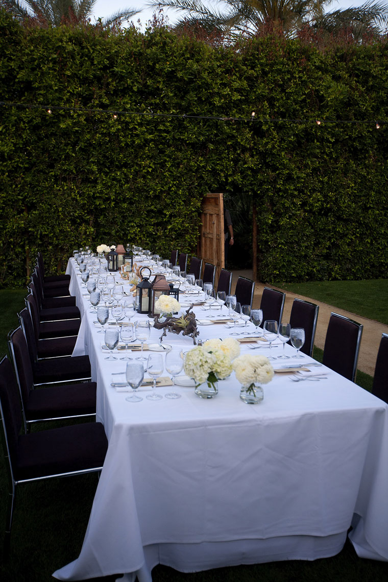 parker-palm-springs-wedding-venue-photos-by-nicole-caldwell073