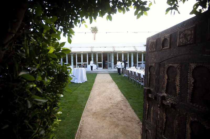 parker-palm-springs-wedding-venue-photos-by-nicole-caldwell075