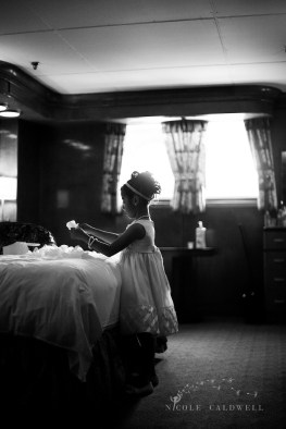 queen mary weddings photographed by Nicole Caldwell Studio 0830