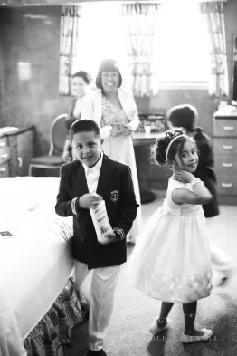 queen mary weddings photographed by Nicole Caldwell Studio 0832