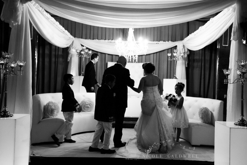 queen mary weddings photographed by Nicole Caldwell Studio 0849