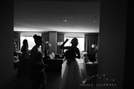 segerstrom performing arts center weddings by nicole caldwell max blak 00028