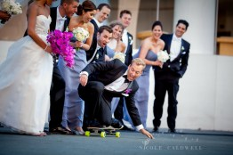 segerstrom performing arts center weddings by nicole caldwell max blak 00041
