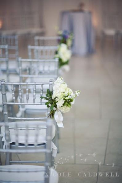 segerstrom performing arts center weddings by nicole caldwell max blak 00042