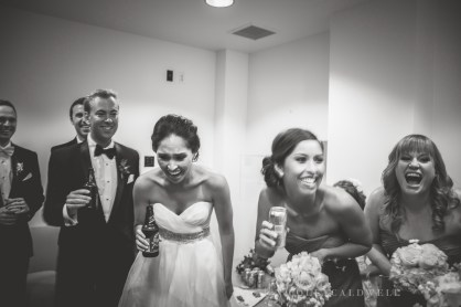 segerstrom performing arts center weddings by nicole caldwell max blak 00047