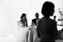 segerstrom performing arts center weddings by nicole caldwell max blak 00052