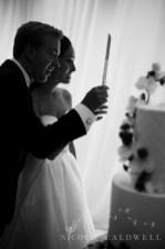 segerstrom performing arts center weddings by nicole caldwell max blak 00053
