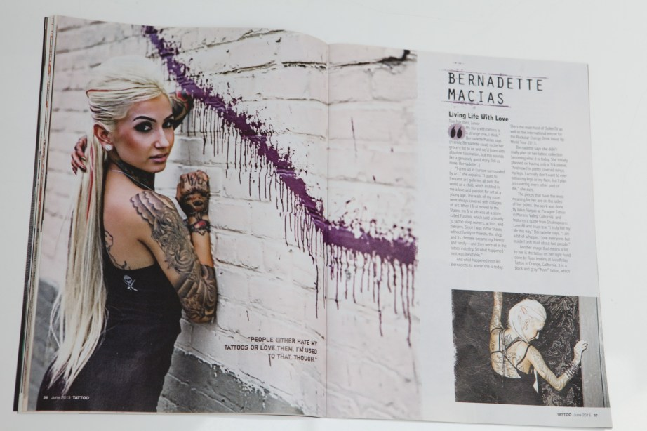tattoo_Magazine_cover_bernadettemacias_by_nicoleCaldwlel00002