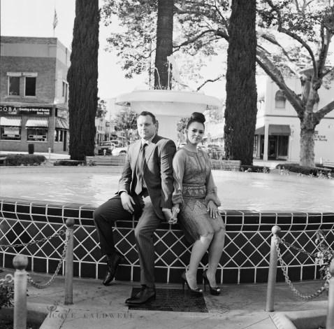 vintage_engagement_ornage_photographer_nicole_caldwell0003