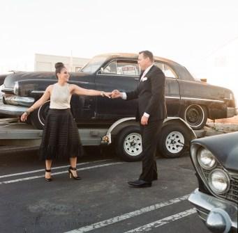 vintage_engagement_ornage_photographer_nicole_caldwell0008