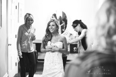 Franciscan Garden Weddings san Juan Capistrano photo by Nicole Caldwell Studio 01028