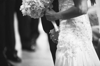 Franciscan Garden Weddings san Juan Capistrano photo by Nicole Caldwell Studio 01057