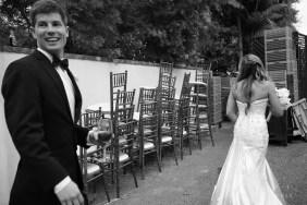 Franciscan Garden Weddings san Juan Capistrano photo by Nicole Caldwell Studio 01074