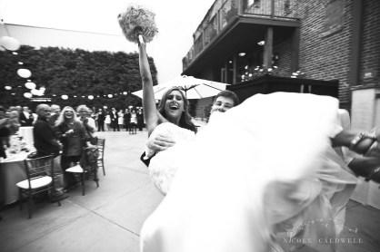 Franciscan Garden Weddings san Juan Capistrano photo by Nicole Caldwell Studio 01083