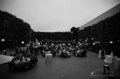 Franciscan Garden Weddings san Juan Capistrano photo by Nicole Caldwell Studio 01088
