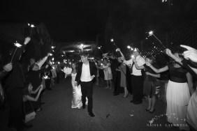 Franciscan Garden Weddings san Juan Capistrano photo by Nicole Caldwell Studio 01107