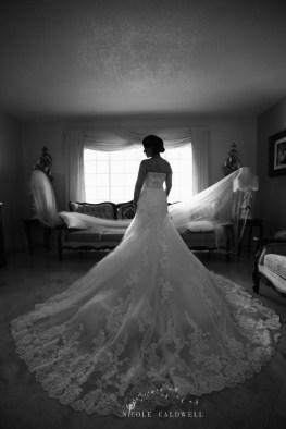 [7] degrees wedding laguna beach photo by Nicole Caldwell Studio 939
