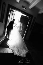 [7] degrees wedding laguna beach photo by Nicole Caldwell Studio 944