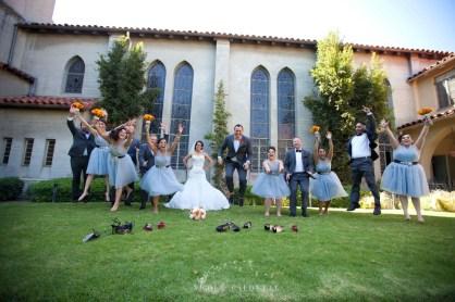 [7] degrees wedding laguna beach photo by Nicole Caldwell Studio 945
