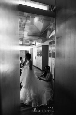 [7] degrees wedding laguna beach photo by Nicole Caldwell Studio 953