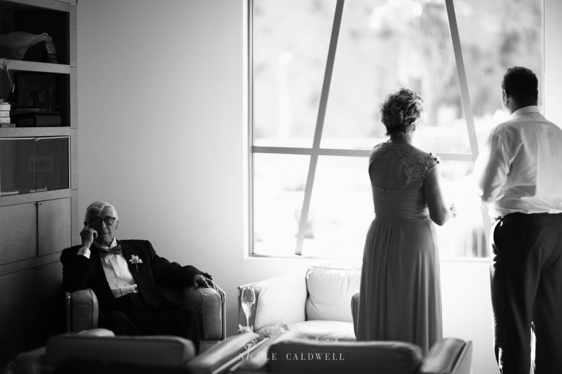 [7] degrees wedding laguna beach photo by Nicole Caldwell Studio 954